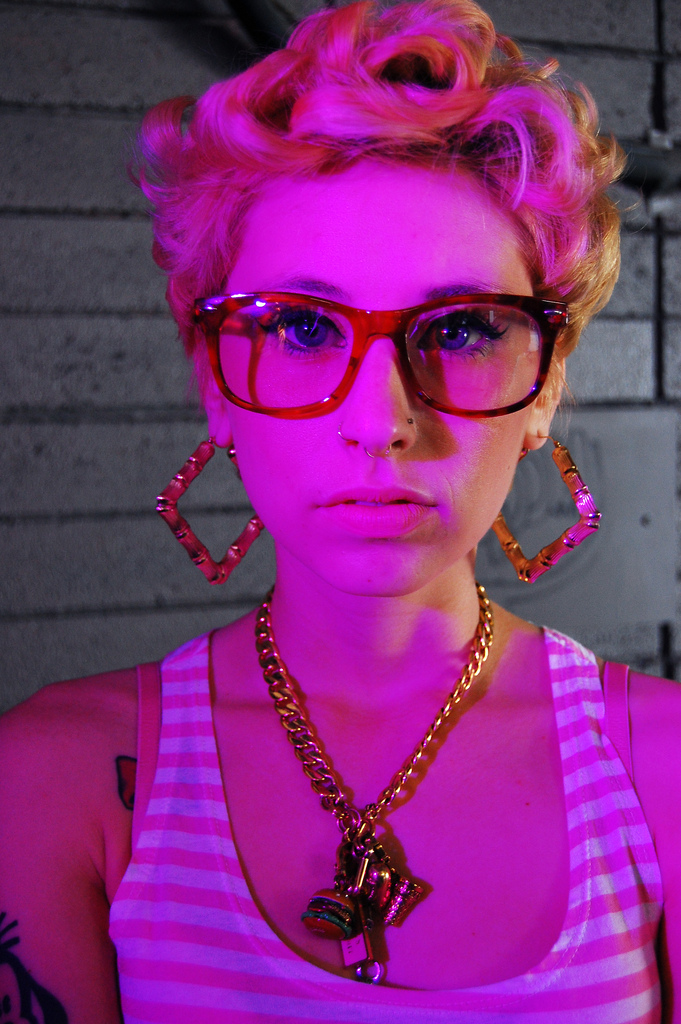 http://thesuperslice.com/wp-content/uploads/2011/05/Kreayshawn-03.jpg