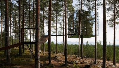 02 © Åke E:son Lindman