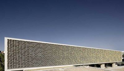 04 ©  Mestura Arquitectes