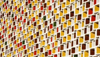 05 ©  Mestura Arquitectes