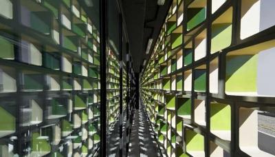 08 ©  Mestura Arquitectes