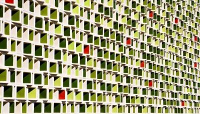 09 ©  Mestura Arquitectes