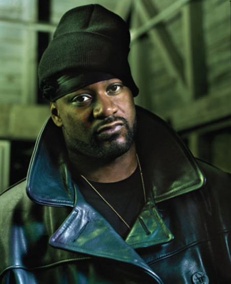 ghostface-killah-02.jpg