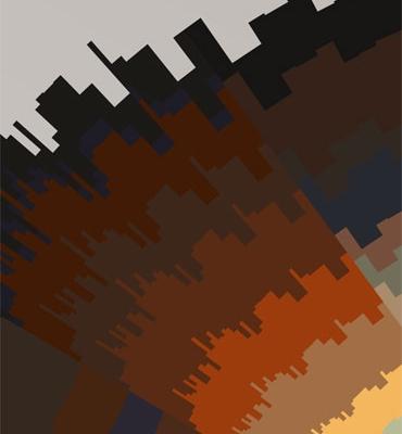 Rashida Jones Antenna Rashida Jones / Antenn...