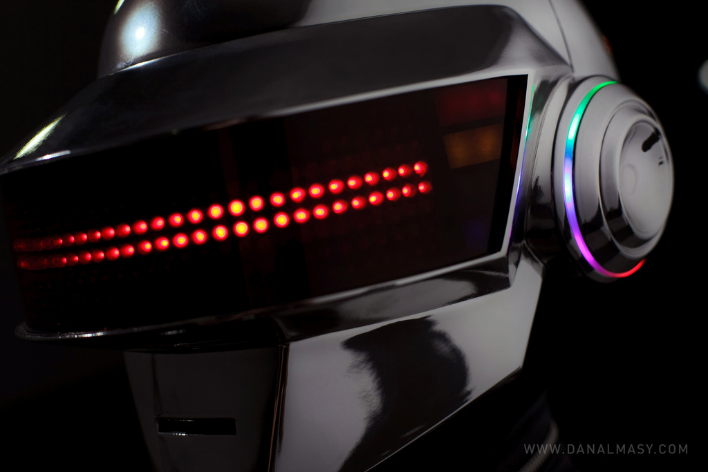 Daft Punk Delorean Wallpaper Thomas Bangalter Daft Punk