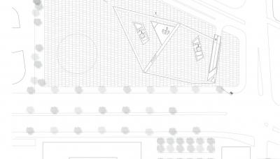 07 ground floor plan
