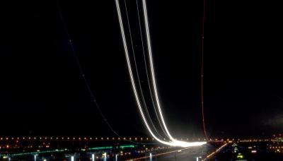 B744, flight UAL863 headed for YSSY (Sydney)