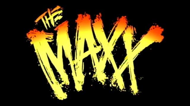 Maxx net worth
