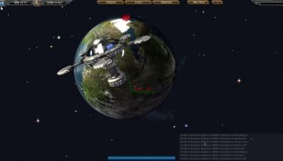 03 StarDrive - Zer0sum Games