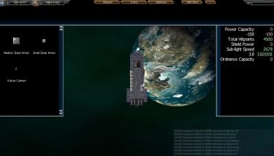 02 StarDrive - Zer0sum Games