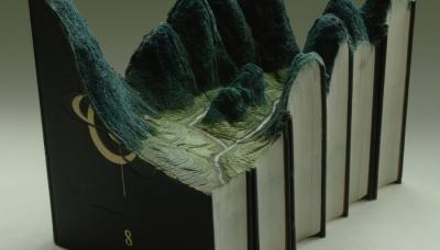 06 Grand Larousse (2010)