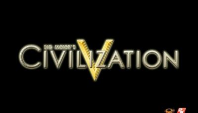 21 Civilization