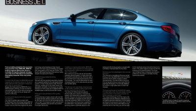 M5_catalogue_Page_11