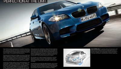 M5_catalogue_Page_13