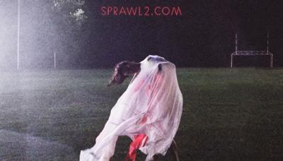 Sprawl II