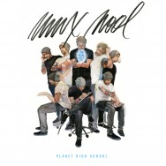 Planet High School - Mux Mool