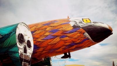 graffiti_planes_01