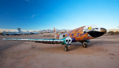 graffiti_planes_03
