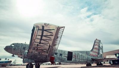graffiti_planes_06