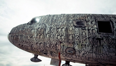 graffiti_planes_07