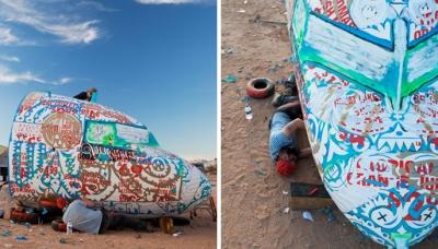 graffiti_planes_08