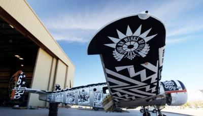 graffiti_planes_09