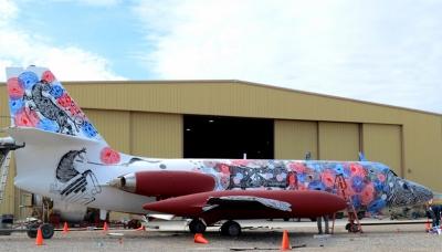 graffiti_planes_11