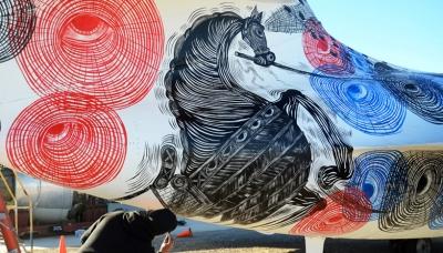 graffiti_planes_12