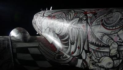 graffiti_planes_14