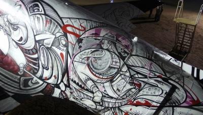 graffiti_planes_15