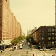 highline_2011