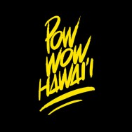 pwhawaii2012_feature