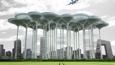 11-Airport-Skyscraper-0