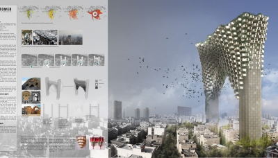 13-Tehran-Tower-1