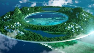 14-Floating-City-0