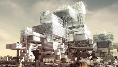 23-Liberation-Skyscraper-0