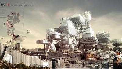 23-Liberation-Skyscraper-1