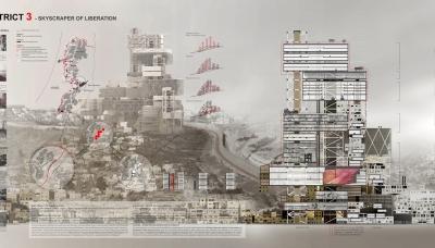 23-Liberation-Skyscraper-2