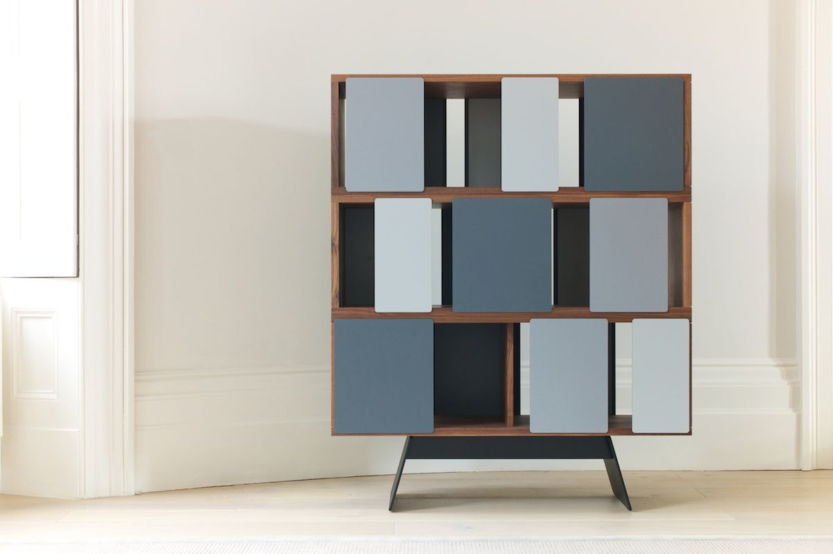 Furniture,Matthew Hilton,