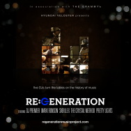 RE_GENERATION-music-project
