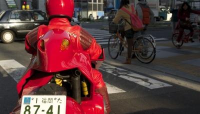 04 Kaneda's Bike