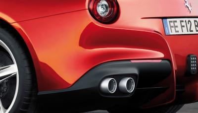 2012-ferrari-f12-berlinetta-10