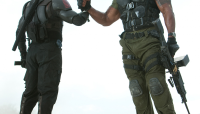 G.I. Joe 2 Retaliation 01