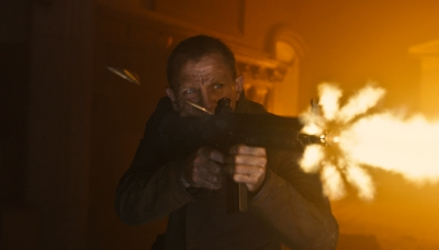 bond-skyfall-rifle-2