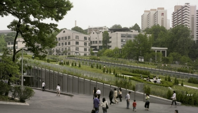 ewha_university_09