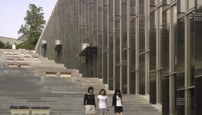 ewha_university_12