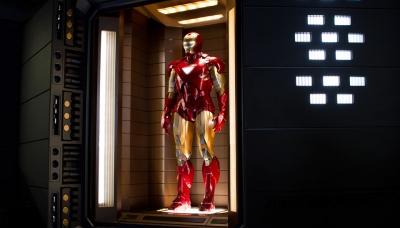marvels_the_avengers_20120320_1134412031