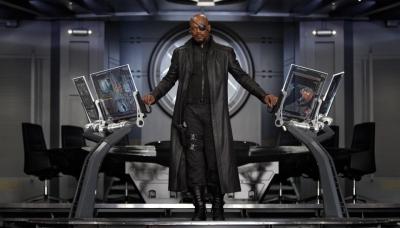 marvels_the_avengers_20120320_1198848111