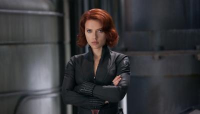 marvels_the_avengers_20120320_2009777593