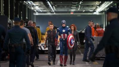 marvels_the_avengers_20120320_2082190670